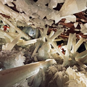 crystal-cave-2