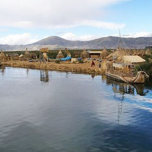 Floting_island-5