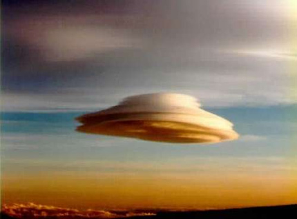 weather, lenticular-clouds, tagbanger