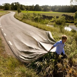 erik-johansson-road