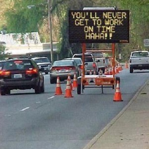 signs-funny-by-jan-anderson