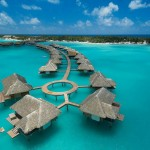Dream Vacation Destinations Dusky S Wonders