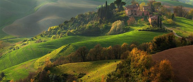 visit, Lucca, Tuscany, Italy.