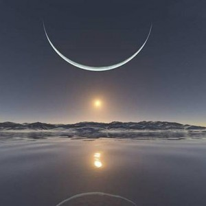 exquisite-images-sun-and-moon