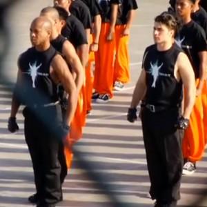 philippines_prisoners_dancing