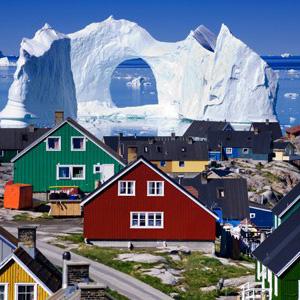exqui-image-vaca-Floating-Iceberg-Greenland
