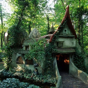 exqui-image-house-Forest-House-Efteling-Holland