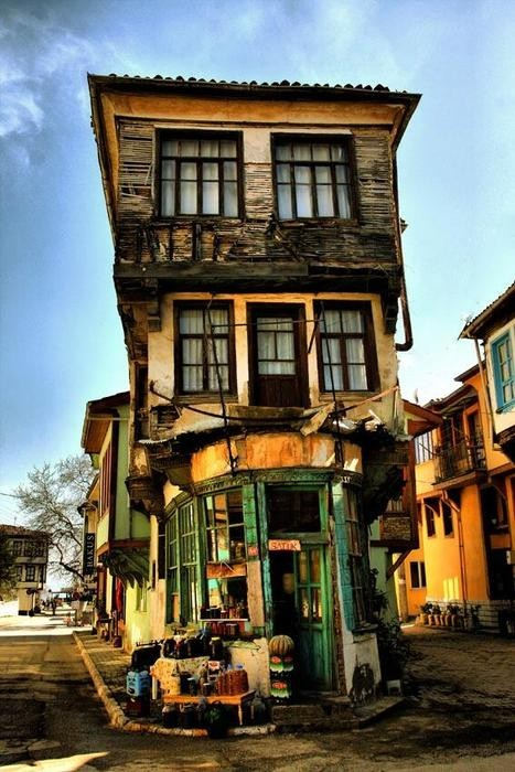 Housing Medley | Dusky's Wonders  Housing Medley ...