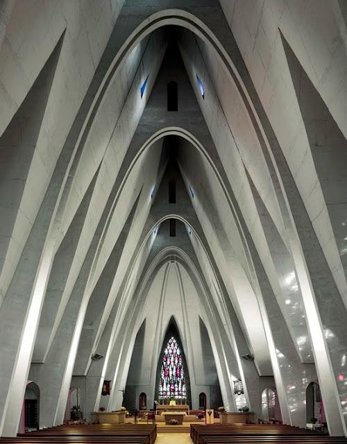 s.s., church