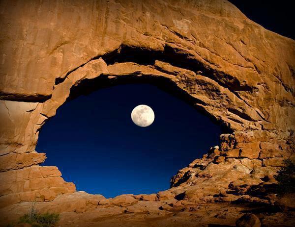 exqui image, moon (3)