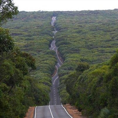 Roads, 3 (2)