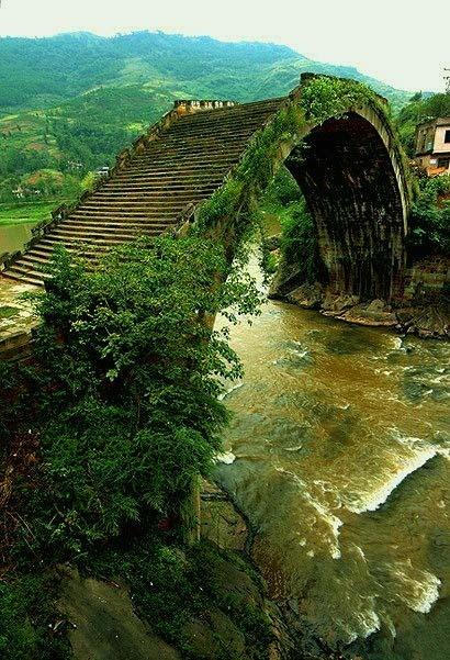 bridge, samprpy,3