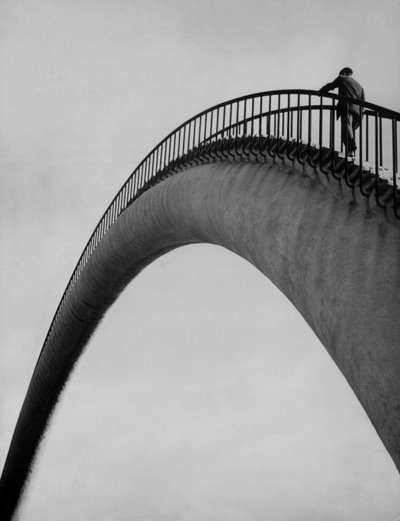 bridge, sampry 3