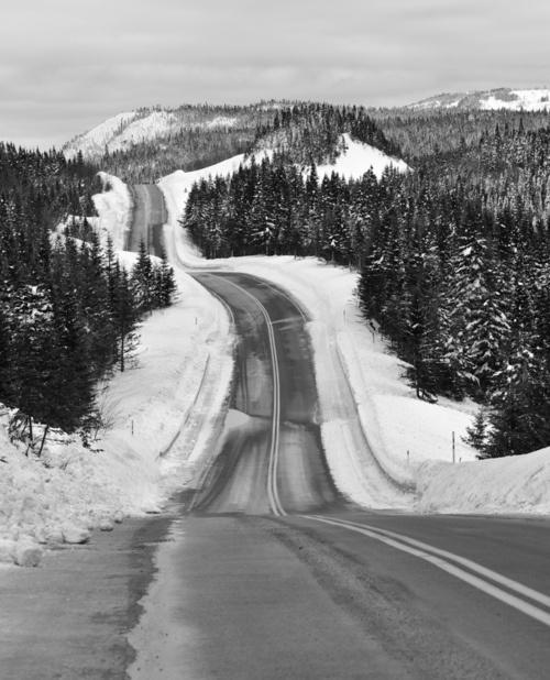 roads, 2 (2)
