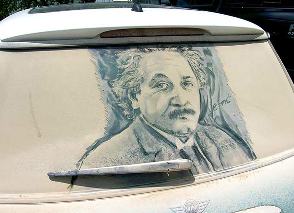 dirty-car-art-by-scott-wade-uncle-albert