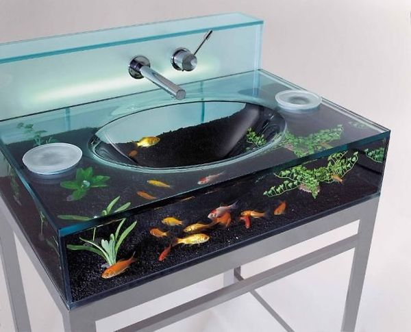 human ingen, cool sink