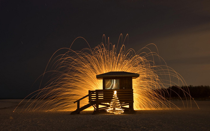 long, steel-wool-long-exposure-wildammo-10