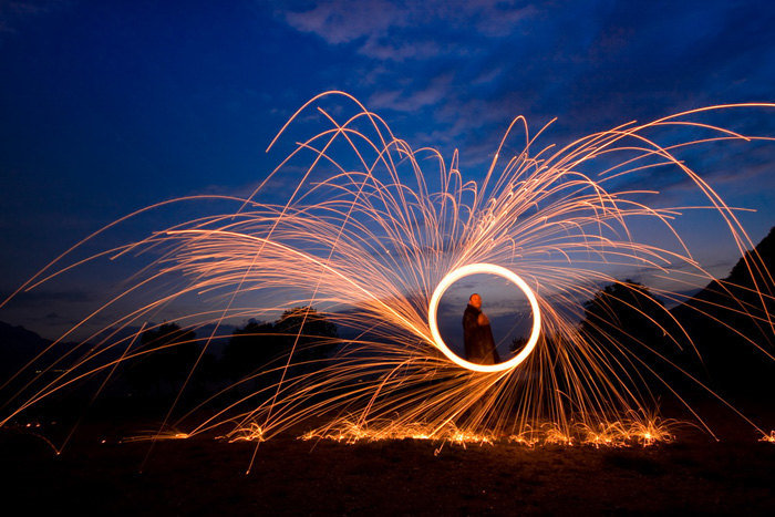 long, steel-wool-long-exposure-wildammo-4