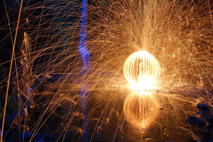 long, steel-wool-long-exposure-wildammo-6
