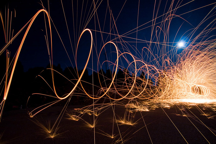 long, steel-wool-long-exposure-wildammo-7