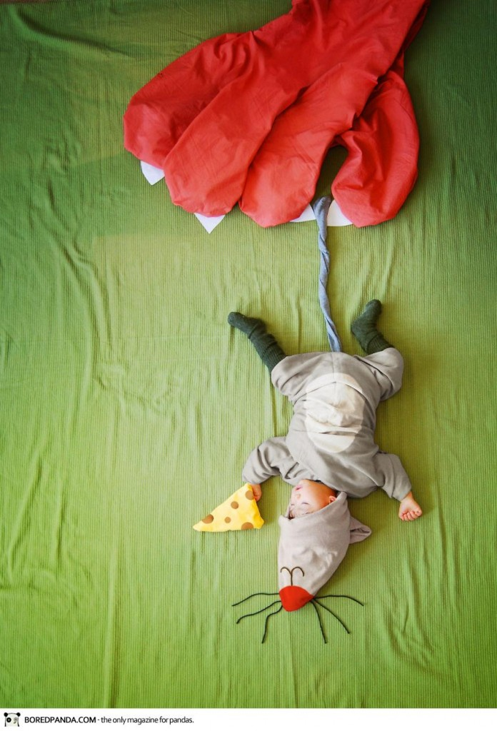 creative-baby-photography-queenie-liao-11