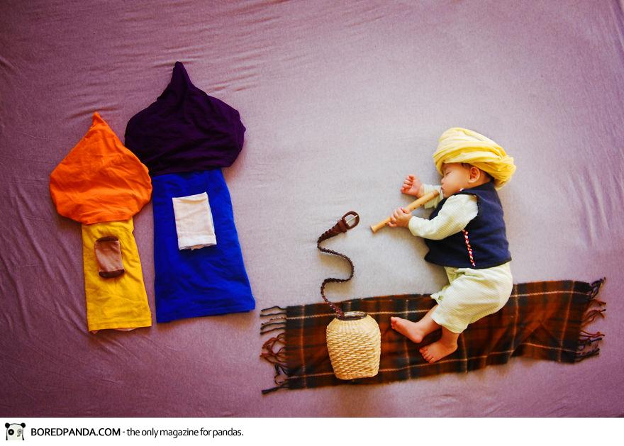 creative-baby-photography-queenie-liao-13