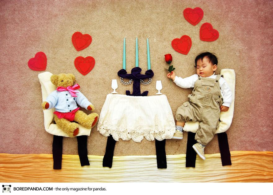 creative-baby-photography-queenie-liao-14