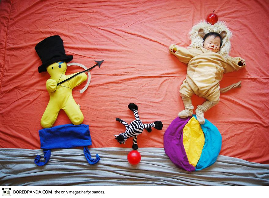 creative-baby-photography-queenie-liao-21