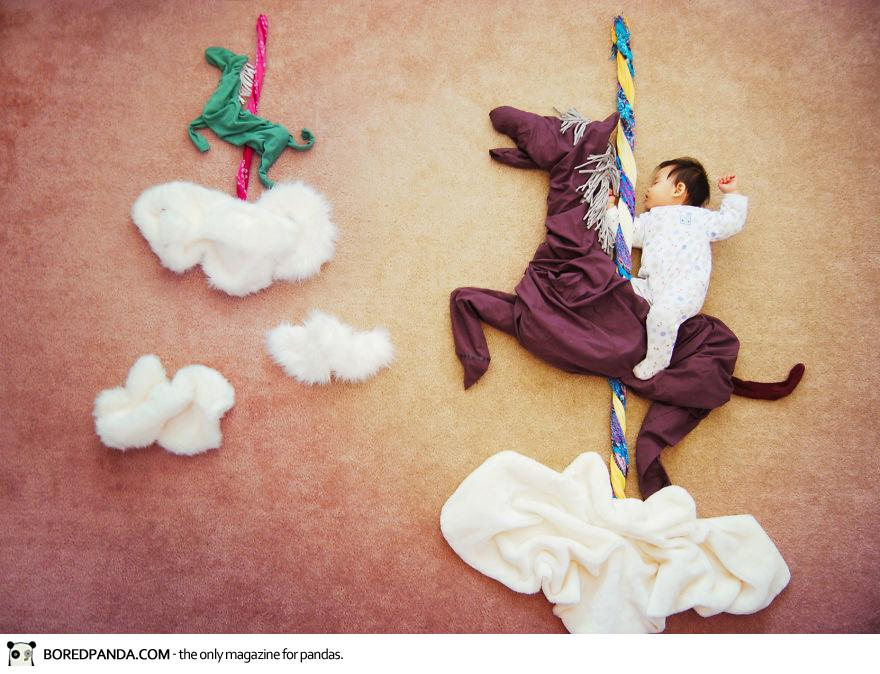 creative-baby-photography-queenie-liao-24