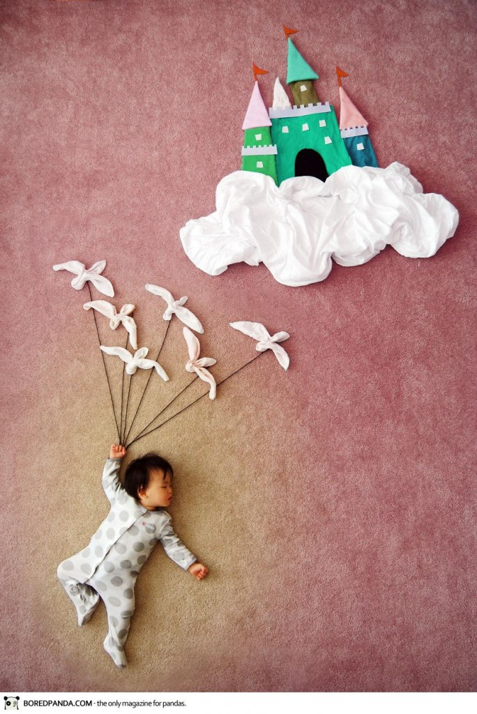 creative-baby-photography-queenie-liao-4