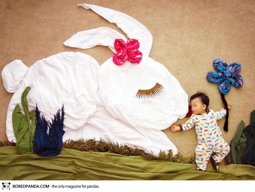 creative-baby-photography-queenie-liao-9