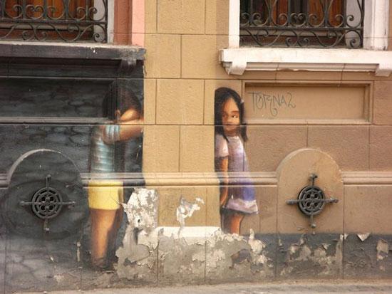 Street-art-inspiration27