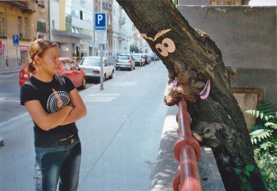Street-art-inspiration28, check last post