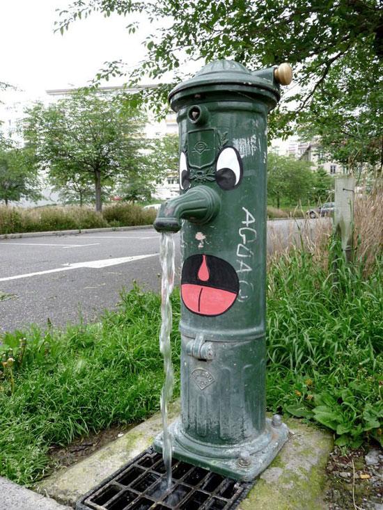 Street-art-inspiration38