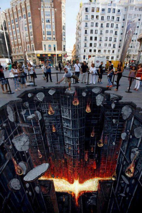 3d sculpture,