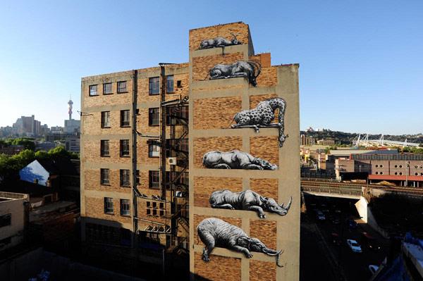 Roa-Street-Art-9