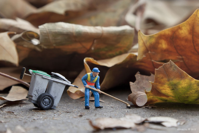 Street-Art-by-Slinkachu-4
