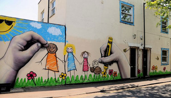 Street-art-inspiration26