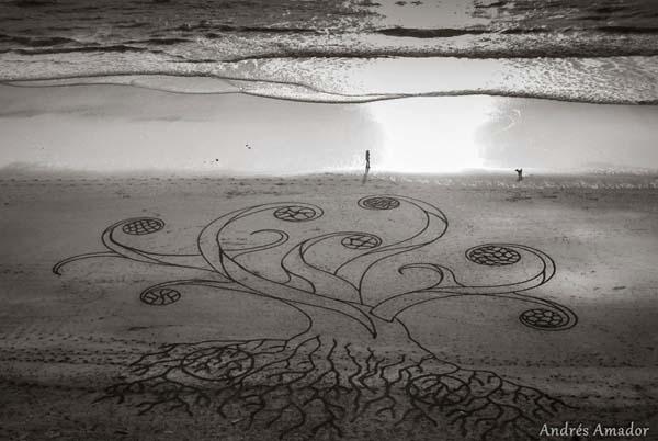 beach-art10