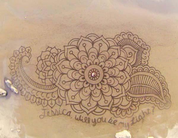 beach-art3