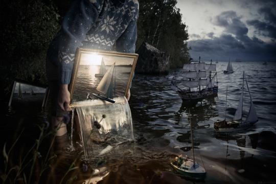 002-photo-manipulations-erik-johansson