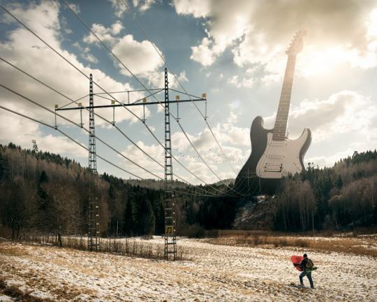 006-photo-manipulations-erik-johansson