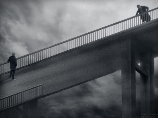 025-photo-manipulations-erik-johansson