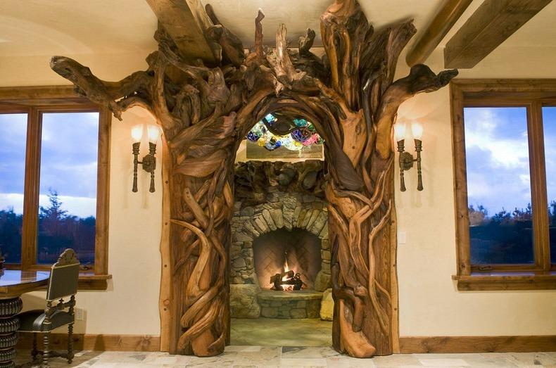 jeffro-uitto-2[5] driftwood doorframe