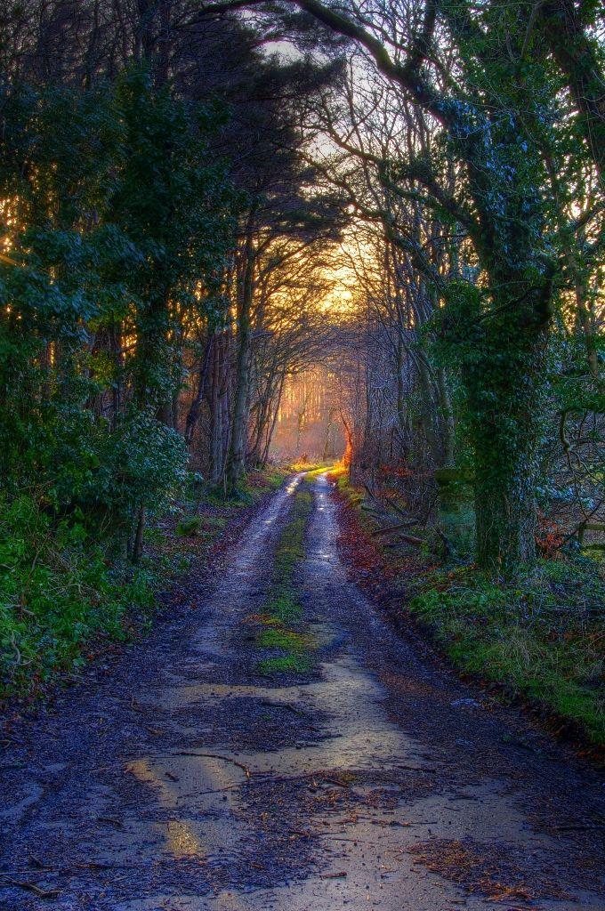 Maidens, Ayrshire, Scotland