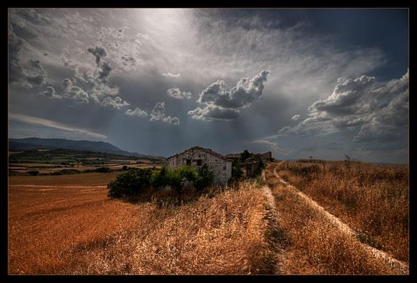by Martin Zalba Ibañez