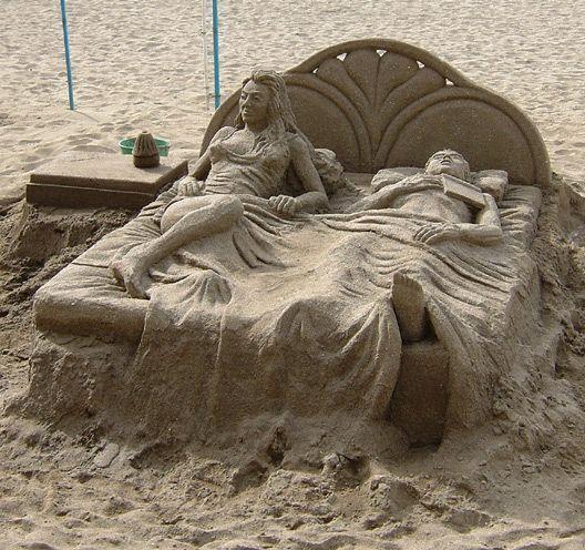 f-Sand-Sculpture-5865