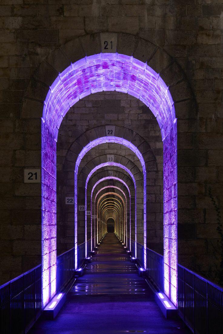 http://www.duskyswondersite.com/wp-content/uploads/2014/11/Chaumont-Viaduct-France.jpg