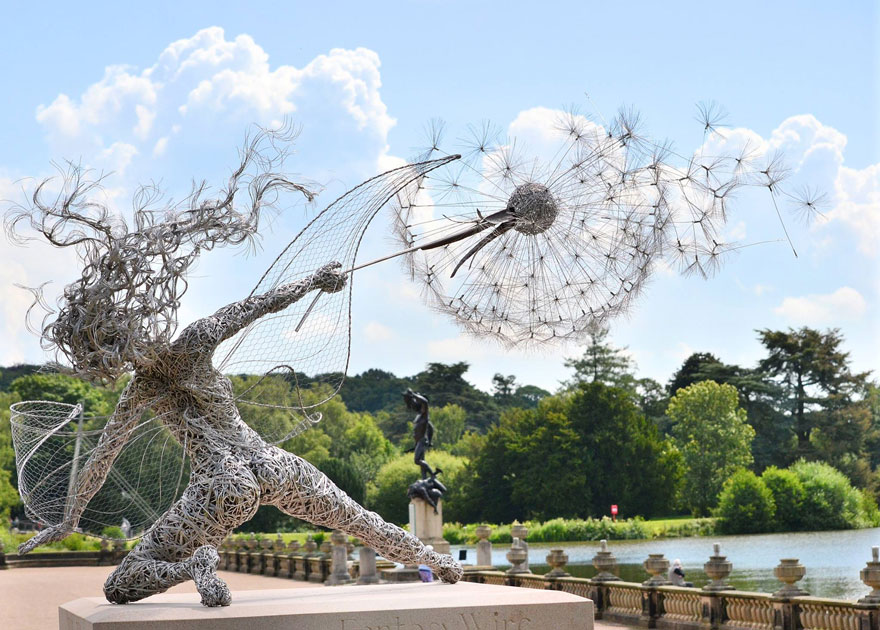 fantasywire-wire-fairy-sculptures-robin-wight-2