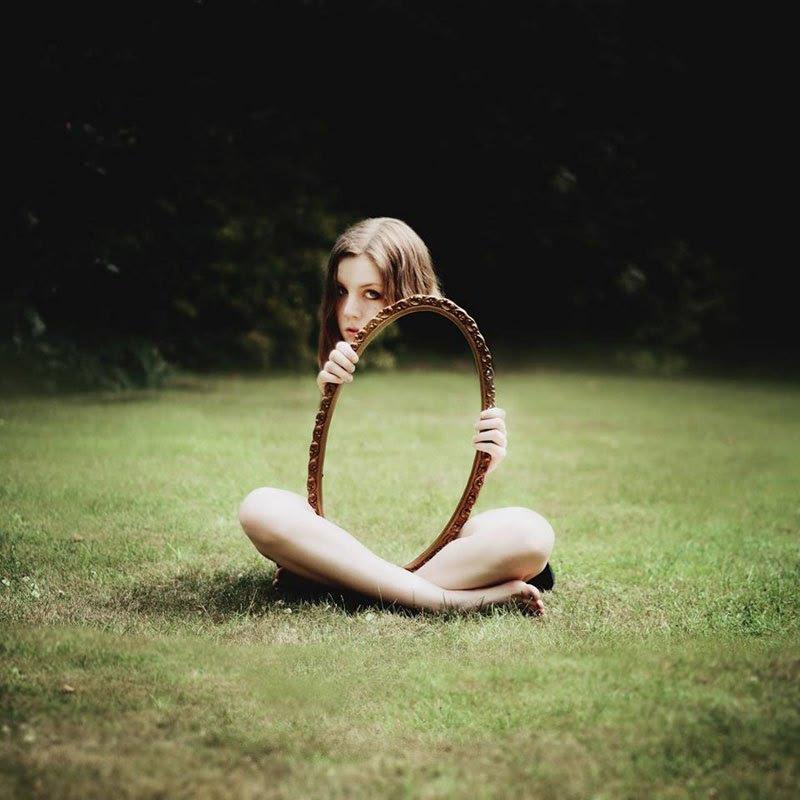 human ingen, mirror via Tim L.